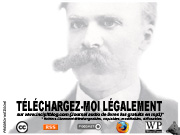 Lecture audio intégrale d'Ainsi parlait Zarathoustra, de Friedrich Nietzsche!